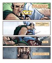 Assassin's Creed Webcomic9