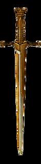 エデンの剣