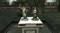 Statues3