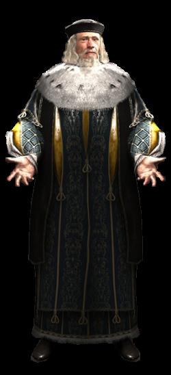 Марко Барбаріго