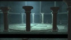 ACBL Templar Archive Chamber