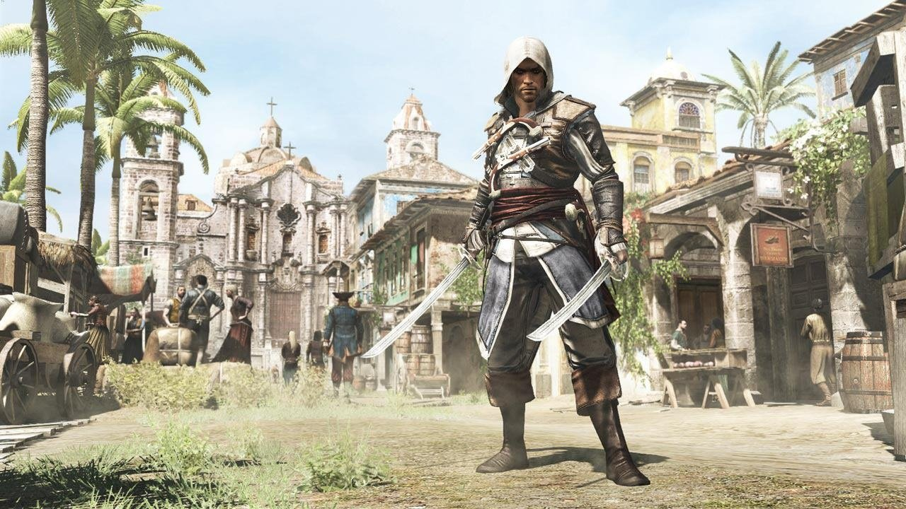 assassins creed 4 black flag poseg assassins creed assassins creed 4 black flag poseg voltagebd Image collections