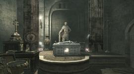 Гробниця Дарія