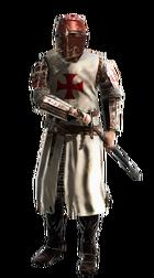 AC1-Templar-Knight