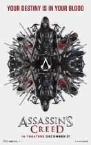 Постер фільму №4