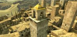 Torre-Rognosa