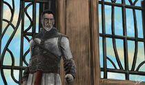 Assassin s creed abbas sofian 06 09 2012 by nolliprev-d5fqm1t