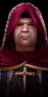 SilvioBarbarigoDatabaseRender