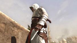 Lama Celata Altaïr