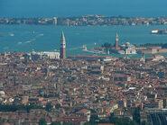 Venice-italy-assassins-creed-big