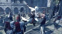 Assassin's-creed341