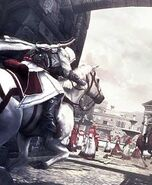 Assassins-creed-brotherhood-horse