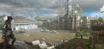 640px-Game - Assassin's Creed III Liberation - Concept Art v02