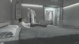640px-AC1 Desmond Vidic Wakeup