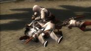Assault Fredrick 7