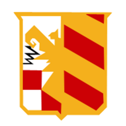 アウディトーレの紋章