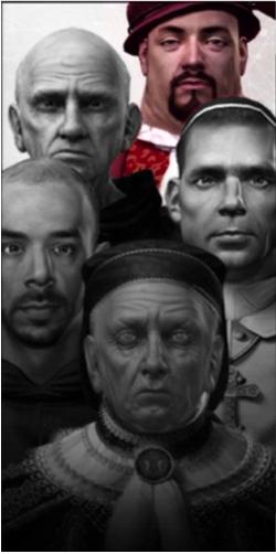 BernardoBaroncelliDatabaseRender