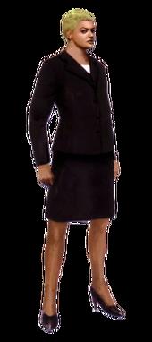 AC1 Jane Birkham