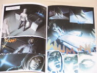 Assassin's Creed Graphic Novel5