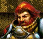 Lord Basilisk
