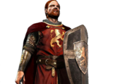 Річард I Лев'яче Серце