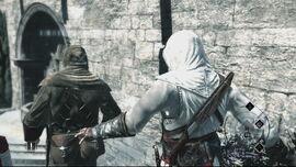 AssassinsCreed 360 Test008
