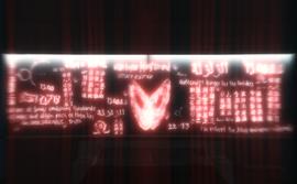 640px-Bedroom glyph