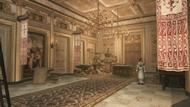 AC2 Palazzo Medici 7