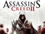 Assassin's Creed II (мобільна гра)