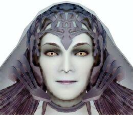 Juno hologram