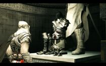 Assassin's Creed II 9big