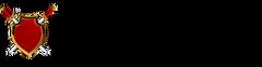 ВікіВоїни
