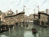 Міст Ріальто