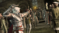 Assassin's Creed-II-bucher-des-vanites 01
