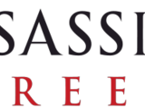 Assassin's Creed (серія)