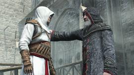 Le Gardien du Mentor 12