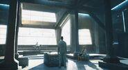640px-Abstergo Laboratories concept