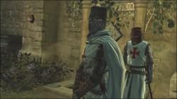 Maria-Templar-Robert-de-Sable