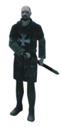 232px-AC1 Hospitalier Soldier