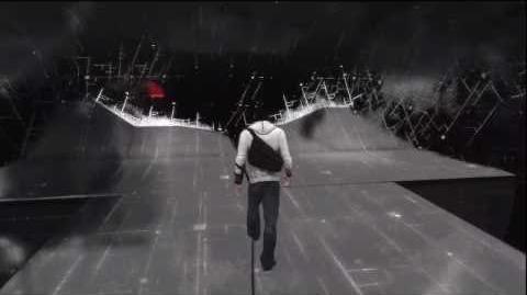 Assassin's Creed Brotherhood - The Truth Final Cluster Walkthrough & Cutscene HD