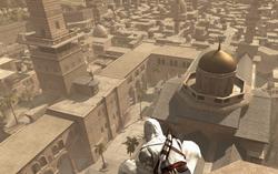 640px-Umayyadmosquefullview