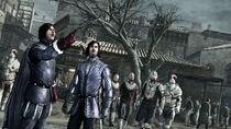 AssassinsCreedII-BattleOfForli-01