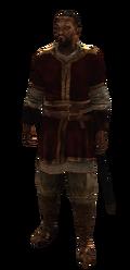 232px-AC1 Tamir Guard