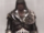 Altaïrs Rüstung