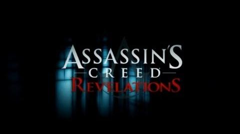 Assassin's Creed Revelations - Collector Edition Unboxing Video (NL)