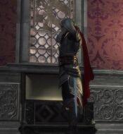 AssassinsCreedIIGame 2013-01-07 16-58-32-70