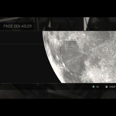 Screenshot 01: Symbolcode in der Glyphe
