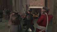 La Spedizione Di Braddock 1