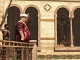 Abu'l Nuqoud