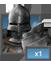 PL knight 1
